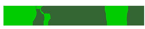 todo-agricola-logo-1598998289